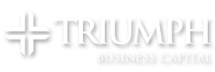 Triumph Business Capital