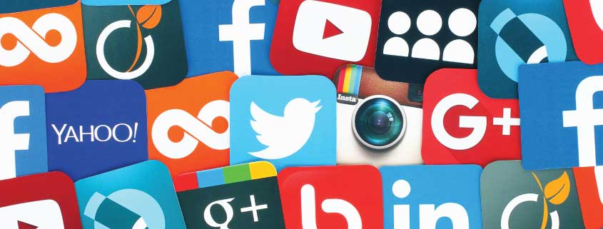 Image for 5 Social Media Tips for Staffing Agencies